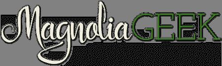 MagnoliaGeek managed WordPress services