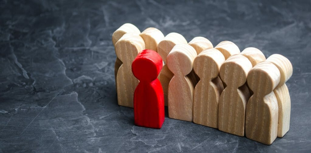 Management and Employent