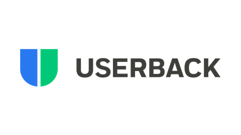 userback