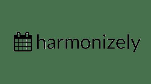 Harmonizely